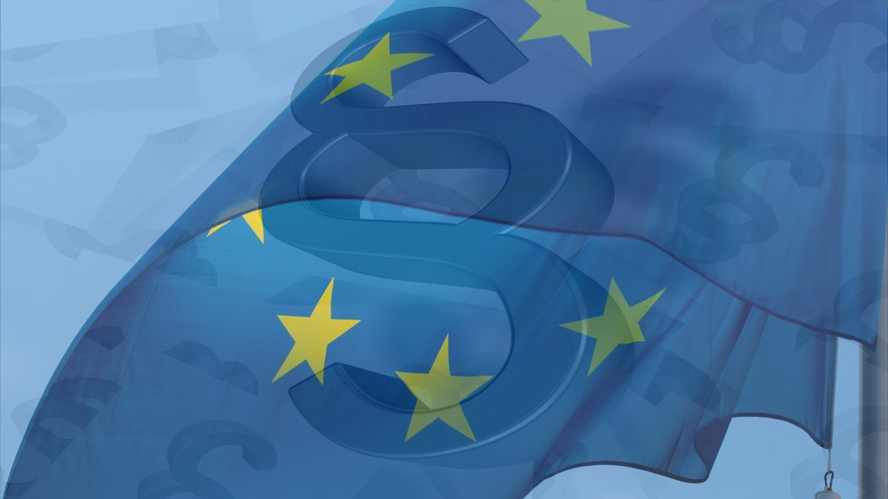 Die HOAI und das EU-Recht
